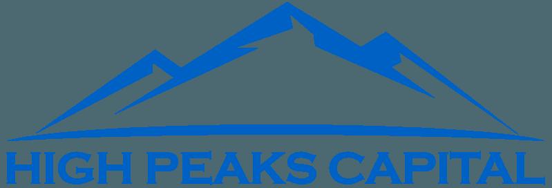 High Peaks Capital