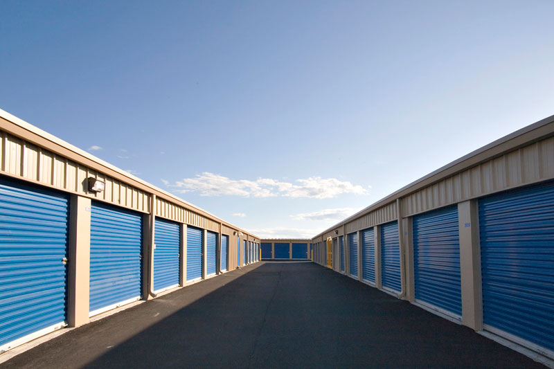 20 Tips for New Self-Storage Investors